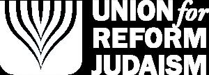 white URJ_stacked_logo.pdf
